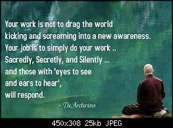 Click image for larger version.  Name:awareness.jpg Views:465 Size:25.1 KB ID:708