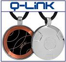 small_qlink_retro