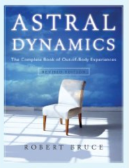 AstralDynamics_bookstore